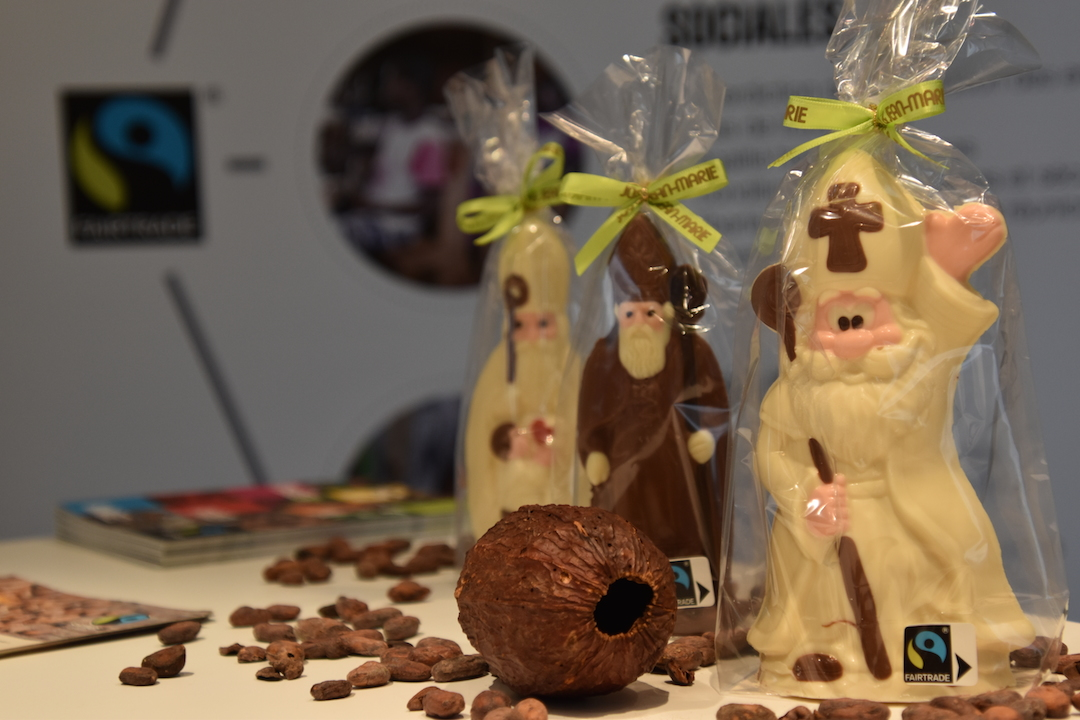 1_Saint-Nicolas_Fairtrade.JPG web.jpg